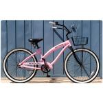 3153_i6_paul-frank-bike-6